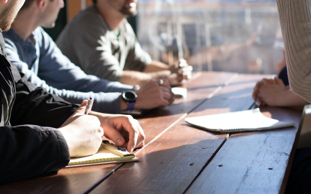 Kontrola ZUS w firmie – audyt ZUS pomoże w uniknięciu przykrych konsekwencji