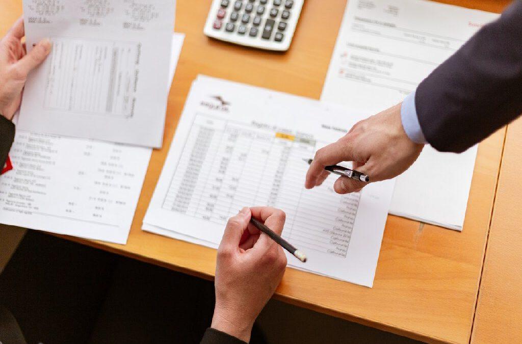 Kontrola ZUS w firmie – co jest sprawdzane i jak się do niej przygotować?