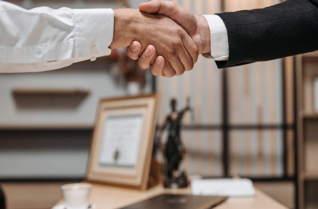 Doradztwo prawne w Legnicy – kiedy warto skorzystać z pomocy doradcy prawnego?